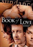 Book Of Love Movie