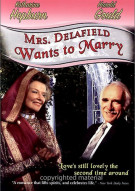 Mrs. Delafield Wants To Marry Movie