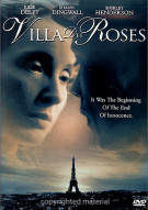Villa Des Roses Movie
