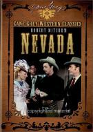 Nevada Movie