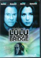 Lulu On The Bridge Movie