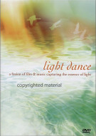 Light Dance Movie
