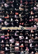 Skratchcon 2000 Movie
