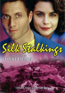 Silk Stalkings: Season Four Movie
