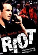 Riot Movie