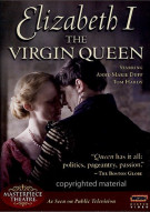 Elizabeth I: Virgin Queen Movie