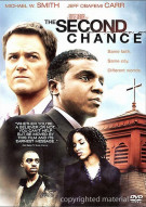 Second Chance, The Movie