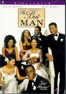 Best Man, The Movie