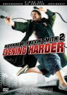 Evening With Kevin Smith 2, An: Evening Harder Movie