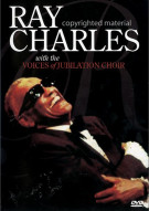 Ray Charles With The Voices Of Jubilation Choir Movie