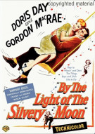 By The Light Of The Silvery Moon Movie