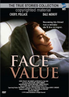 Face Value Movie
