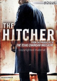 Hitcher, The (Widescreen) Movie