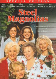 Steel Magnolias Movie