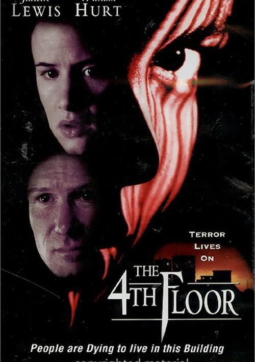 4th Floor, The Movie