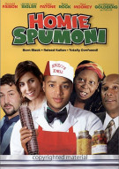 Homie Spumoni Movie