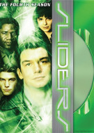 Sliders: The Fourth Season Movie