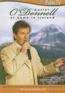 Daniel ODonnell: At Home In Ireland Movie