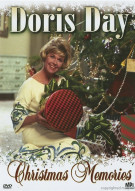 Doris Day: Christmas Memories Movie