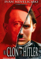 EL Clon De Hitler (Hitlers Clone) Movie