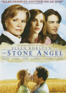 Stone Angel, The Movie