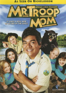 Mr. Troop Mom Movie