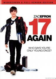 17 Again Movie