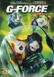 G- Movie