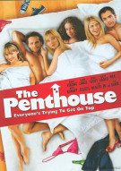 Penthouse, The Movie