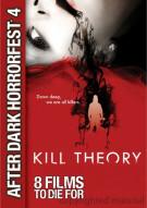 Kill Theory Movie