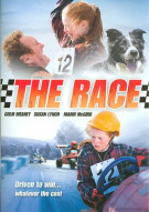 Race, The Movie