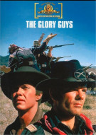 Glory Guys, The Movie