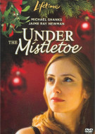 Under The Mistletoe Movie