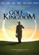Golf In The Kingdom Movie