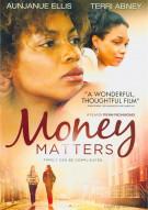 Money Matters Movie