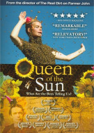 Queen Of The Sun Movie