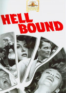 Hell Bound Movie