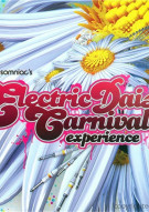 Electric Daisy Carnival Experience Movie