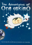 Adventures Of One Eskimo, The Movie
