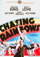 Chasing Rainbows Movie