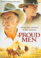 Proud Men Movie