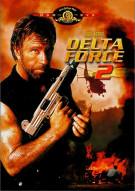 Delta  2 Movie