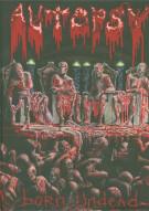 Autopsy: Born Undead Movie