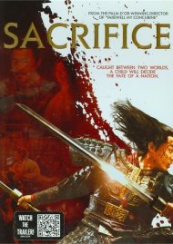 Sacrifice Movie