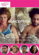Conception Movie