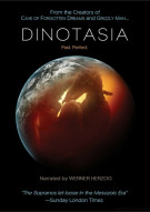 Dinotasia Movie
