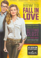 How To Fall In Love Movie