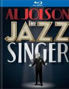 Jazz Singer, The (Digibook) Blu-ray