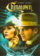 Chinatown Movie
