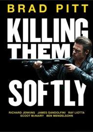 Killing Them Softly Movie